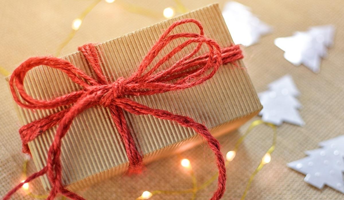 Offrir un jeu de cartes comme cadeau de Noël original